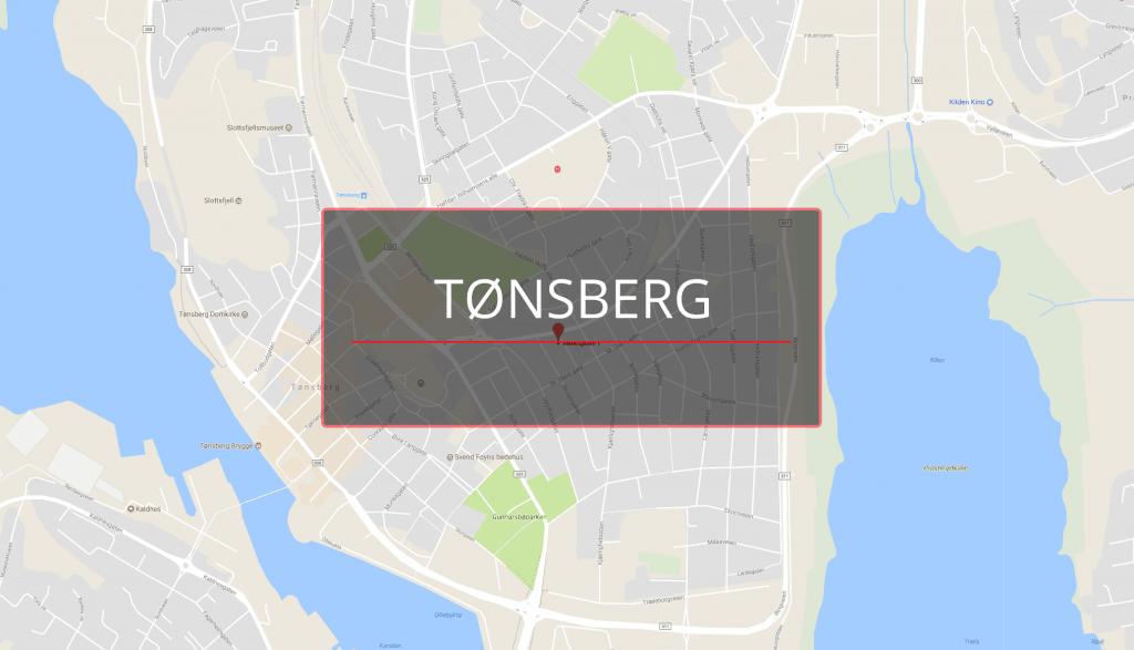 Trafikkskole Tønsberg