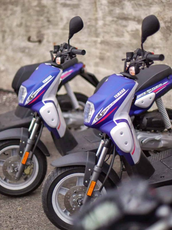 Moped-lineup-2_preview.jpeg