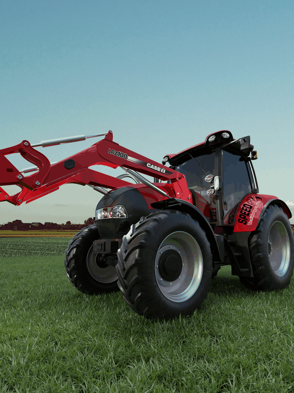 case-ih-speed-2-.png